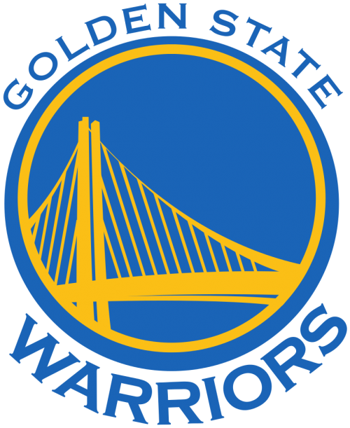 Golden State Warriors players shoes